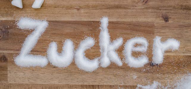 Die 5 besten Veränderungen nach einem Zuckerentzug